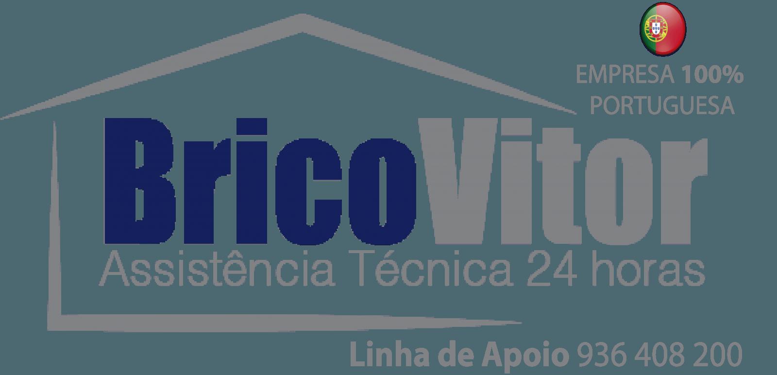 Assistência Caldeiras Portalegre