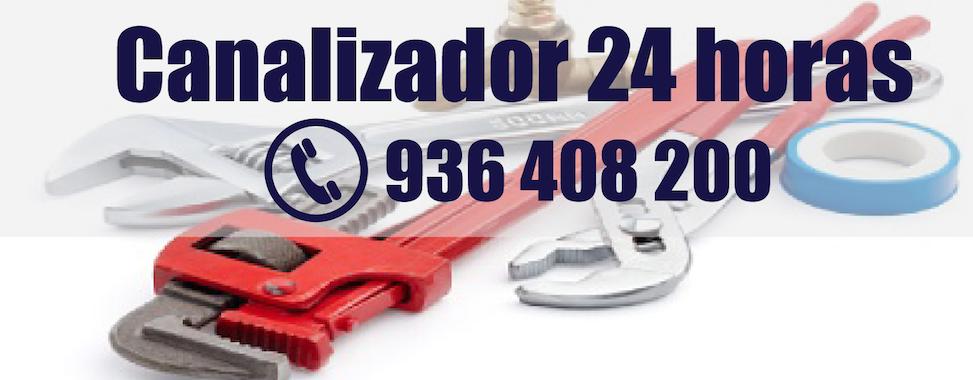 Canalizador Alcácer do Sal - Serviços de Canalização e Pichelaria 24 Horas